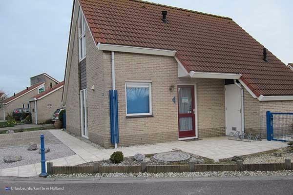 urlaubsdomizil in holland niederlande ferienhaus scheldeveste 11 zeeland. Black Bedroom Furniture Sets. Home Design Ideas